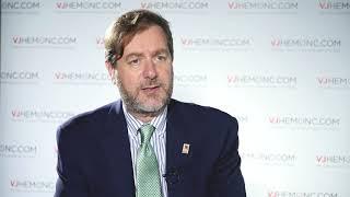 MAVORIC trial: mogamulizumab for R/R CTC