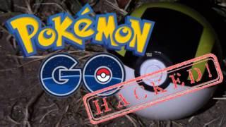 pokemon go hack tool - pokemon go cheats and hacks thumbnail