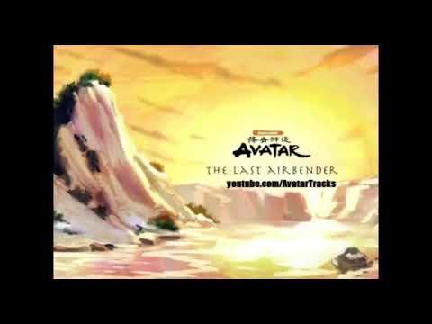 Download Energybending/Aang Defeats Ozai