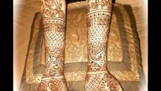 Mehndi Hai Rachne Wali Full Song [HD] - YouTube.flv
