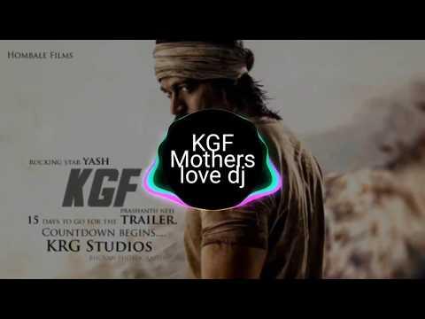 kgf-mother-emotional-love-dj-ringtone-🎶-download-link-in-description