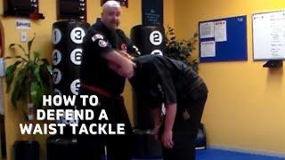 Penacook School Martial Arts/Kusanku Application