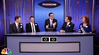 Download Password with Hugh Jackman, Nick Offerman and Susan Sarandon Mp3 and Videos