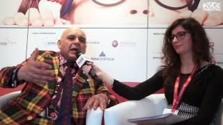Giuseppe Marinotti | Neuromarketing del vino: comunicare un prodotto emozionando