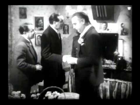 Fado, História de uma Cantadeira 1948