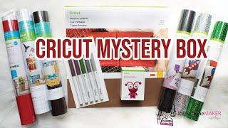 cricut-mystery-box-now-available-includes-a-cricut-cutie-june-2019