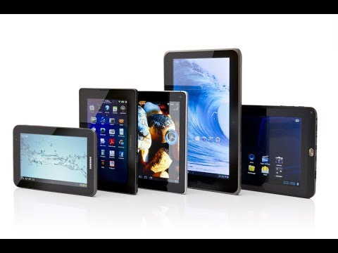 Best Tablets Under $200 Review: Best Cheap 10 Inch Tablets In The World 👌