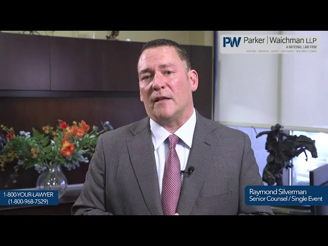 Why Choose PW?