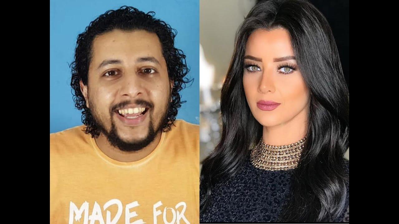 اسهل طريقة عشان تبقى غني  صلاح الدالي
