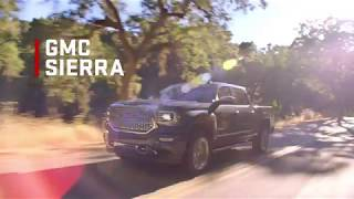 2018 Sierra: Connectivity Overview | GMC