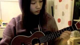 Repeat youtube video - Mizutamari Solo - Concert Ukulele