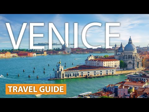 Things To Know BEFORE You Go To VENICE | Venice Travel Tips 2020