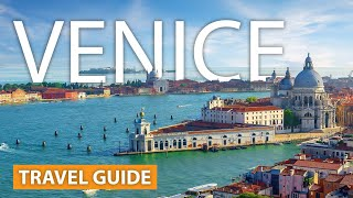 Things to know BEFORE you go to VENICE | Venice Travel Tips 2019