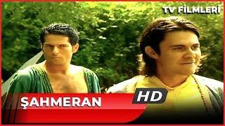 Şahmeran - Kanal 7 TV Filmi
