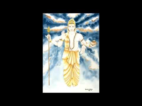 More like Transit periods of Lord Guru