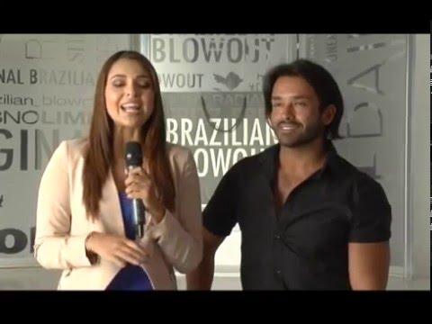 BRAZILIAN BLOWOUT MÉXICO