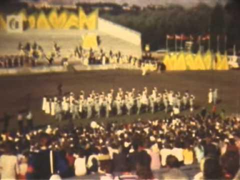 Тарту 1994 без звука