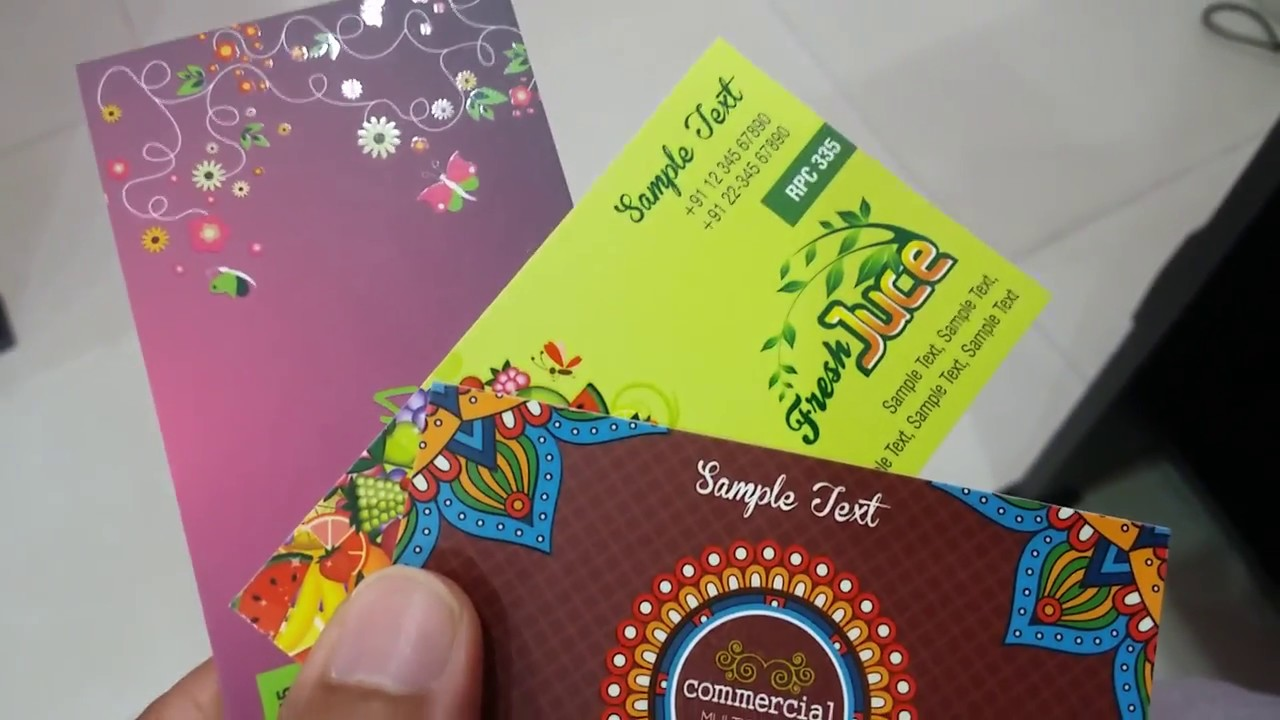 Get 1000 visiting cards printed for Rs 595/-   Whizz Prints