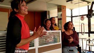 Live: Prasun Sangraula with Herne Katha Team - हेर्ने कथा टीमसँग प्रसुन सँग्रौला