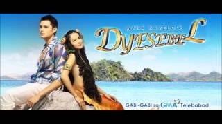 Siya Na Nga Kaya (dyesebel Theme) - Julie Anne San Jose