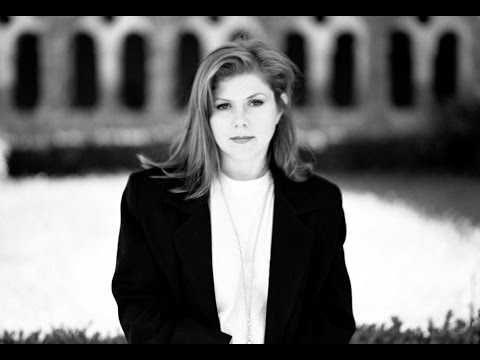 Kirsty - The Life And Songs Of Kirsty MacColl
