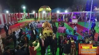 DRONE Shooting ll Wedding Video ll 4k Video ll 2020