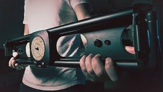 Get BETTER FOOTAGE Using Sliders for Filmmaking