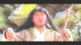 モンゴル国ホーミーコンクール優勝 Mongol Khoomei-MusicQlip