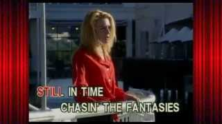 Do You Know Where You re Going To - In the style of Mariah Carey (Karaoke-Videoke♪)
