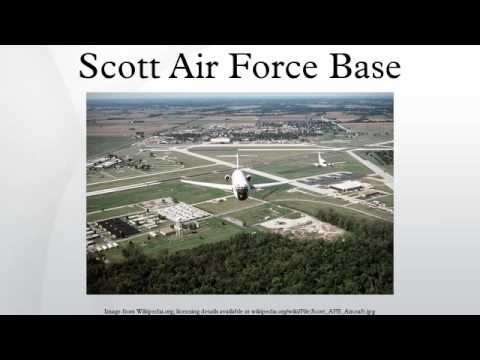 scott air force base women A scott air force base commander who was ousted from his job this week is under investigation for sexual misconduct, according to a news release from the base.