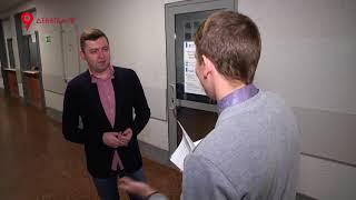 Кировчане о запрете криминальной субкультуры