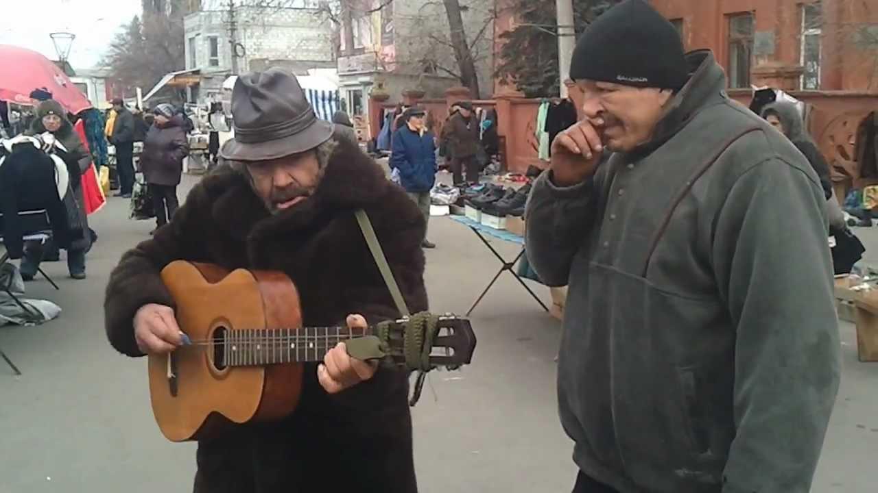 Картинка пьяные поют