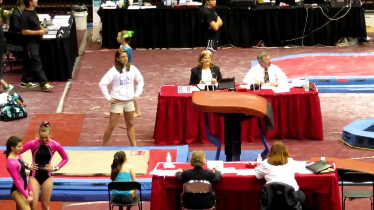 sc level 1 5 state meet cheers