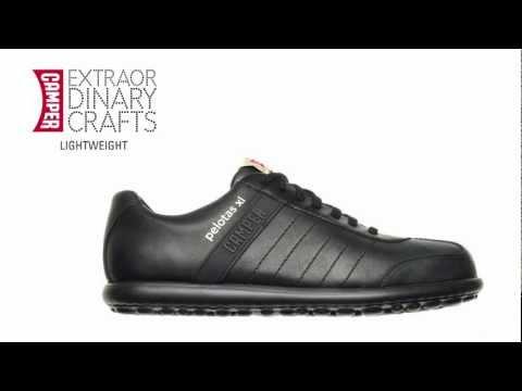 Camper Shoes - 'Pelotas Xlite'