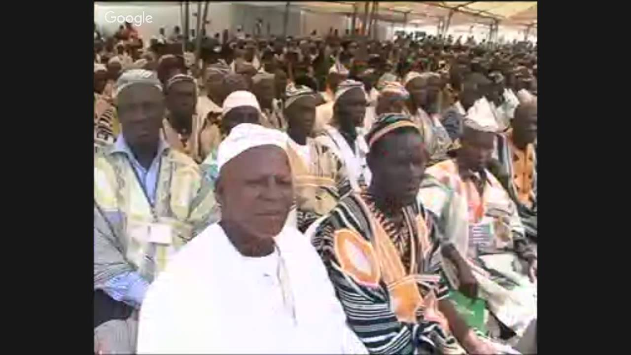 prsidentielle-2015-rencontre-du-candidat-alassane-ouattara-avec-les-chefs-traditionnels-cadres