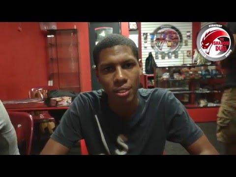 DeckProfile | Liga Raton |  1er Lugar: Jean Paul Acevedo - Phantom Burning Abyss