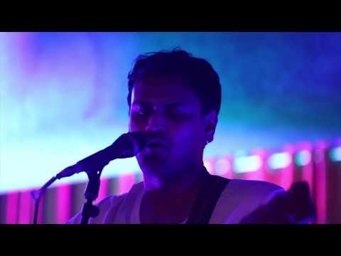 Full LIVE Performance - Hard Rock Delhi
