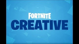 CREATIVE MODE HIDE AND SEEK! Making Fun Fortnite Custom Games with Subs Live - 20k Hype!