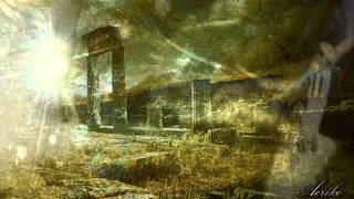 Ψαραντώνης  - Alex Kavvadias  ~ The return ( Επιστροφή)