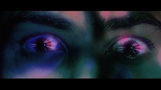 Suren Unka - Flee ft. Dahnu Graham (Official Music Video)