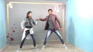 Badri Ki Dulhania || Title Track || Bollywood Dance Choreography || Komal Verma