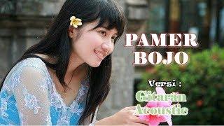 Pamer Bojo - Lagu campursari dan Dangdut | ALBUM LAGU POPULER