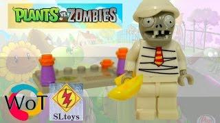 скачать растения против зомби 2 последняя версия бесплатно