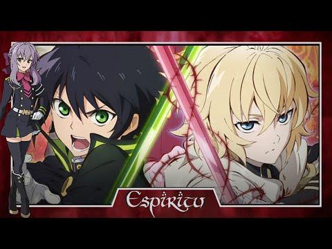 seraph-of-the-end-season-3-will-it-happen?-(owari-no-seraph)