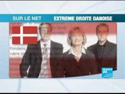 Sur le Net-Grèves en France-FR-FRANCE24