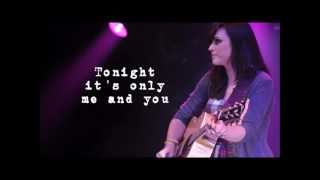 Barrowland Ballroom by Amy MacDonald (Lyrics)
