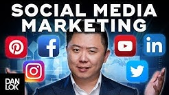 """How To Start <span id=""""social-media-marketing"""">social media marketing</span> As A Beginner – STEP BY STEP ' class='alignleft'>Although many brands have used celebrities to endorse products way before social media influencer marketing was introduced, the concept of influencer marketing is very similar, yet usually more.</p> <p><a href="""