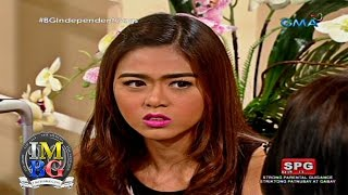 Bubble Gang: Happy Independence Day!