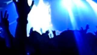 PAUL van DYK : Activa - Affirmation (Tom Colontonio Remix)  {Romania 2010}