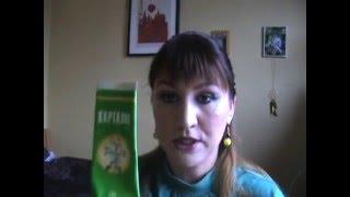 видео: Псориаз: вопрос-ответ,  подробно про мази,крема,шампуни)